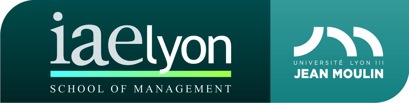 Le Master Management et Commerce International de l'iaelyon ré-accrédité EPAS