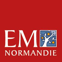 L'EM Normandie ouvre une spécialisation Banking, Finance and Fintech sur son campus d'Oxford