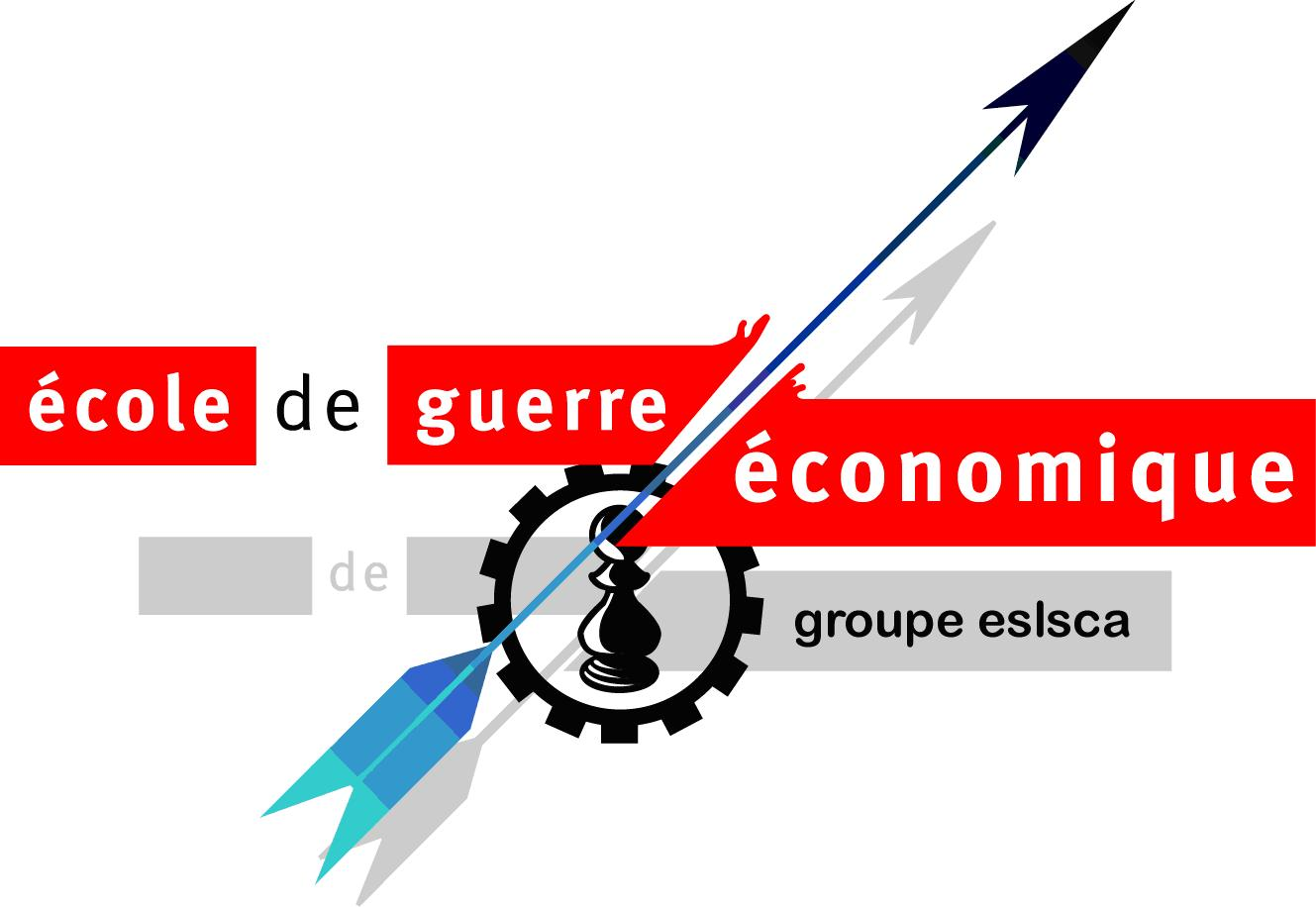 consultant junior en intelligence  u00c3 u00a9conomique