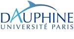 L'Executive MBA Dauphine fête ses 20 ans