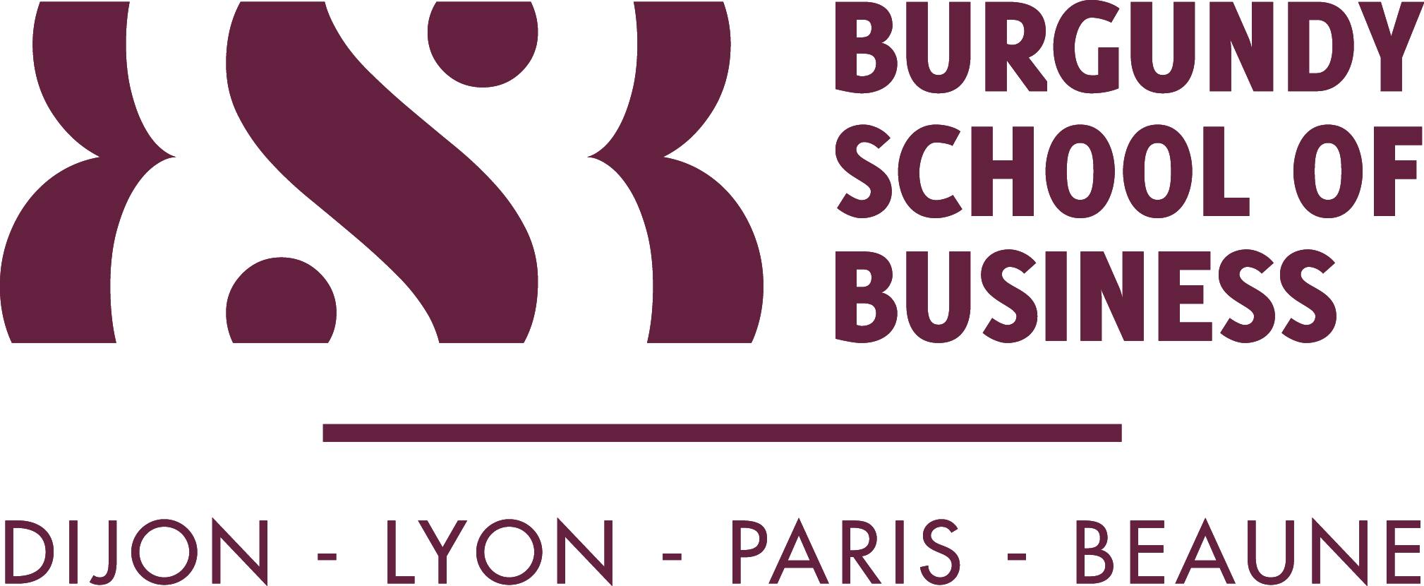 Burgundy School of Business (BSB) lance deux nouveaux MSc en Digital et Finance