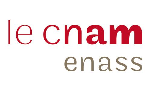 Philippe Trainir rejoint le CNAM-ENASS