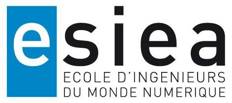 SKEMA Business School et l'ESIEA signent un accord de double diplôme Ingénieur et Manager