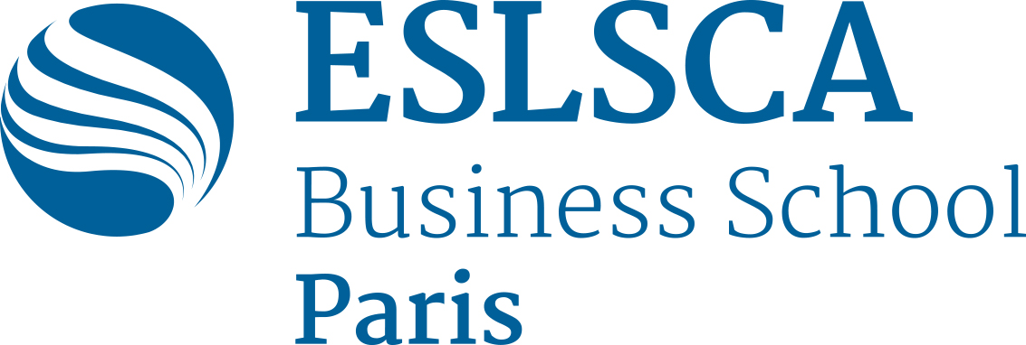 Immersion à Londres pour les étudiants MBA Trading – Finance de Marché d'ESLSCA Business School