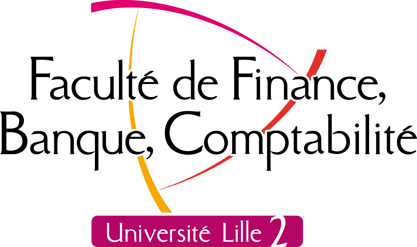 Universit lille droit sant facult de finance for Salon master lille