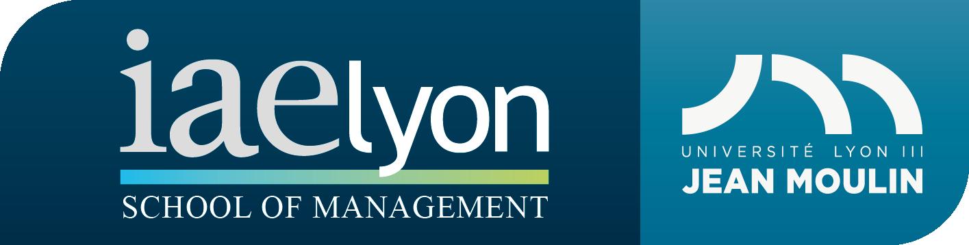 Découvrir l'IAE Lyon et ses formations ? Les occasions ne manqueront pas