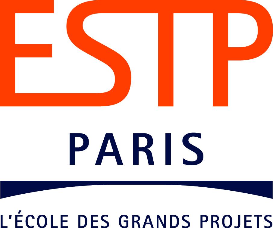 Rendez-vous : L'ESTP vous présente ses Mastères Spécialisés le 19 avril prochain