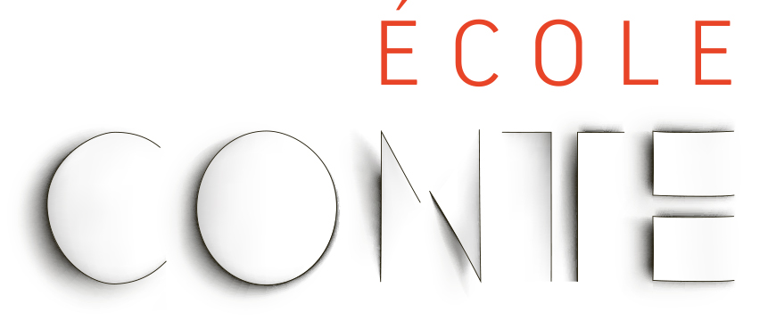 ecole conte au classement masters prix de l 39 innovation ms management en retail design. Black Bedroom Furniture Sets. Home Design Ideas