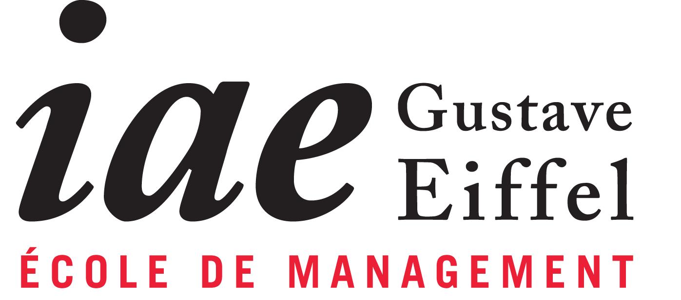 """Résultat de recherche d'images pour """"nouvelle université gustave eiffel logo png"""""""