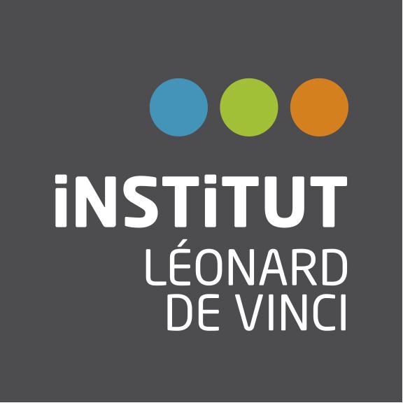 Une webradio et un chatbot pour le MBA spécialisé Marketing et Commerce sur Internet de l'Institut Léonard de Vinci