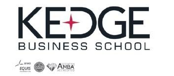 Journée portes ouvertes multi campus de la KEDGE Business School le 27 janvier 2018