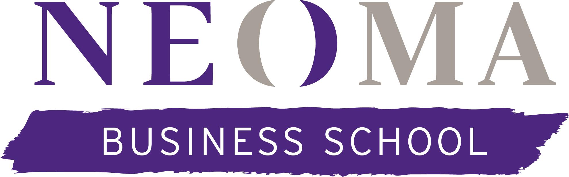 Le MS Communication d'Entreprise de NEOMA Business School s'associe avec intuit.lab autour d'un module consacré au design visuel