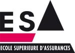 L'École Supérieure d'Assurances adapte son offre de formations face aux évolutions du secteur de l'assurance