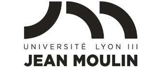 """Résultat de recherche d'images pour """"logo jean moulin université lyon"""""""