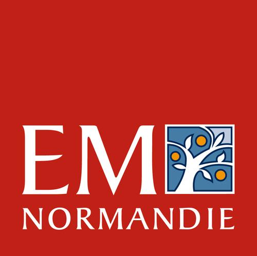 Nouveauté : L'EM Normandie lance son MS Stratégie Marketing et Développement Commercial