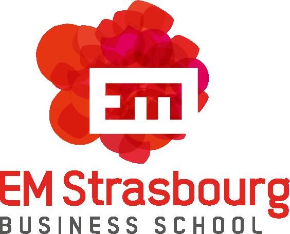 classement master em strasbourg business school n 19 au. Black Bedroom Furniture Sets. Home Design Ideas