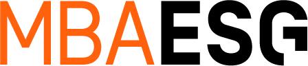 Un MBA en production de jeux vidéo, par LISAA et MBA ESG