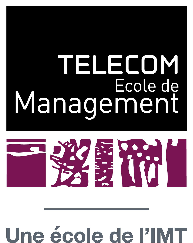telecom ecole de management institut mines t l com n 8 au classement masters e business. Black Bedroom Furniture Sets. Home Design Ideas