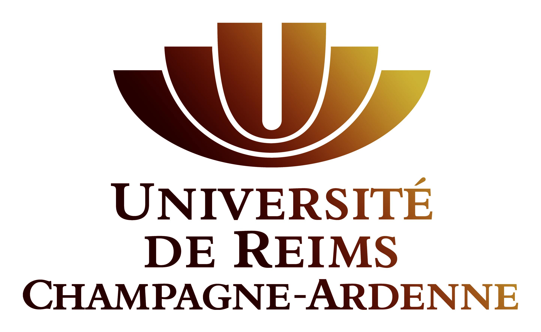 Universit de Reims ChampagneArdenne N9 au classement Masters