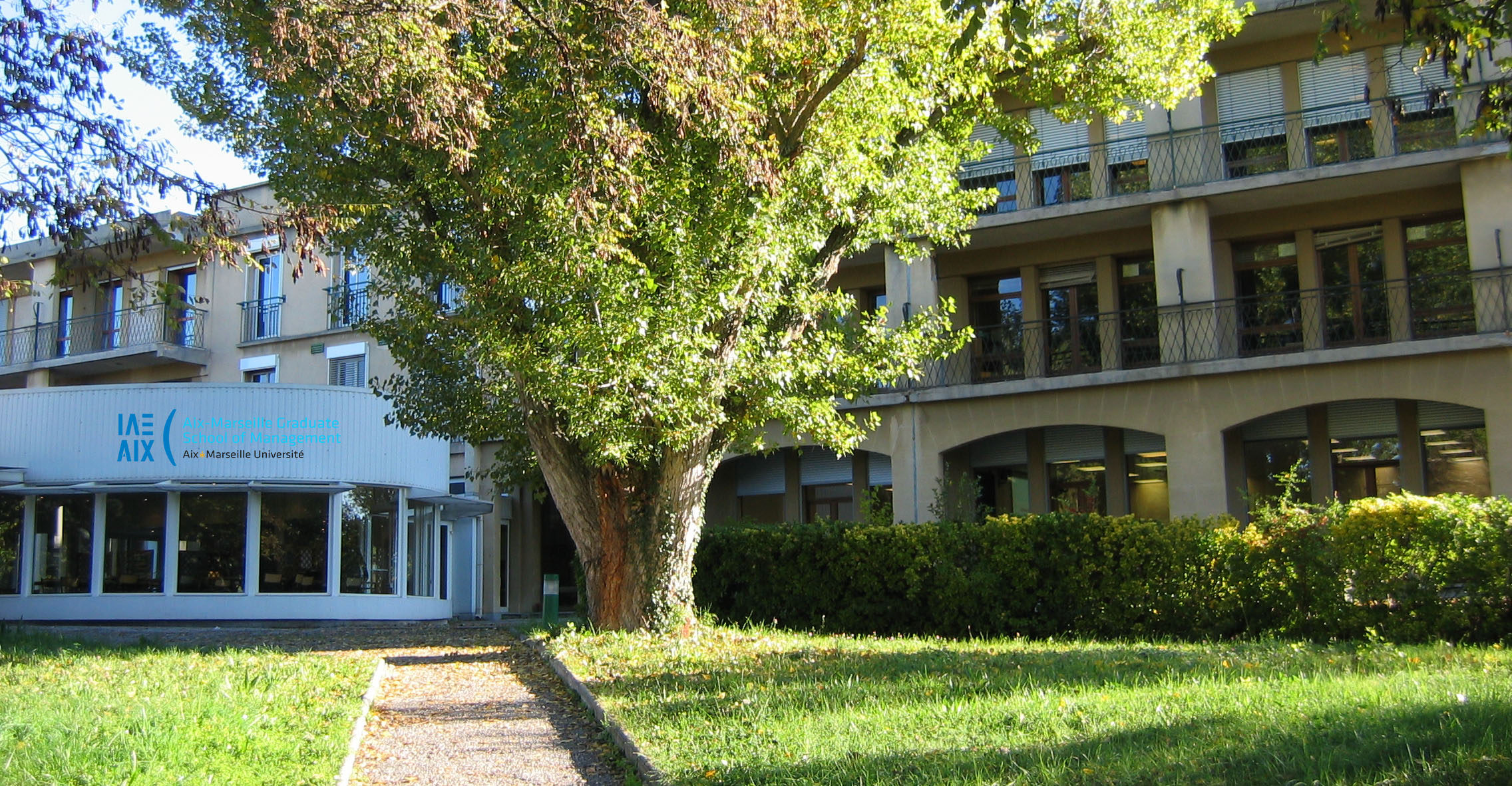 iae aix graduate school of management msc human resources and relationship